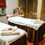 Nellies Thai Massage